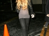 lindsay-lohan-at-bardot-nightclub-in-los-angeles-04
