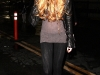lindsay-lohan-at-bardot-nightclub-in-los-angeles-07
