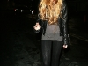 lindsay-lohan-at-bardot-nightclub-in-los-angeles-10