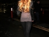 lindsay-lohan-at-bardot-nightclub-in-los-angeles-11