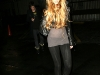 lindsay-lohan-at-bardot-nightclub-in-los-angeles-12