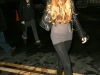 lindsay-lohan-at-bardot-nightclub-in-los-angeles-13
