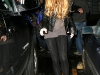 lindsay-lohan-at-bardot-nightclub-in-los-angeles-14