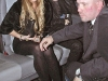 lindsay-lohan-at-chinawhites-nightclub-in-london-03