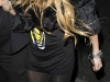 lindsay-lohan-at-chinawhites-nightclub-in-london-06