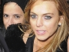 lindsay-lohan-at-chinawhites-nightclub-in-london-07