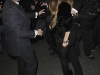 lindsay-lohan-at-chinawhites-nightclub-in-london-08
