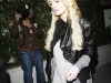 lindsay-lohan-at-dominicks-restaurant-in-hollywood-01