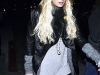 lindsay-lohan-at-dominicks-restaurant-in-hollywood-02
