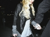 lindsay-lohan-at-dominicks-restaurant-in-hollywood-03