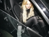 lindsay-lohan-at-dominicks-restaurant-in-hollywood-08