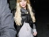 lindsay-lohan-at-dominicks-restaurant-in-hollywood-11