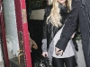 lindsay-lohan-at-dominicks-restaurant-in-hollywood-13