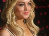 lindsay-lohan-at-fornarina-party-at-the-carrousel-du-louvre-in-paris-03