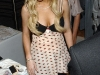 lindsay-lohan-at-fornarina-party-at-the-carrousel-du-louvre-in-paris-04