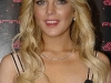 lindsay-lohan-at-fornarina-party-at-the-carrousel-du-louvre-in-paris-07