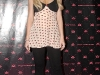 lindsay-lohan-at-fornarina-party-at-the-carrousel-du-louvre-in-paris-09