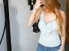 lindsay-lohan-at-fred-segal-in-los-angeles-01