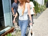 lindsay-lohan-at-fred-segal-in-los-angeles-03