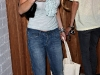 lindsay-lohan-at-fred-segal-in-los-angeles-04