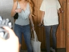 lindsay-lohan-at-fred-segal-in-los-angeles-05
