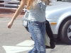 lindsay-lohan-at-fred-segal-in-los-angeles-08