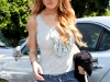 lindsay-lohan-at-fred-segal-in-los-angeles-09
