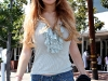lindsay-lohan-at-fred-segal-in-los-angeles-10