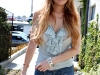 lindsay-lohan-at-fred-segal-in-los-angeles-14