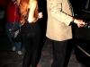 lindsay-lohan-at-karu-y-nightclub-in-miami-03