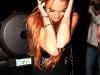 lindsay-lohan-at-karu-y-nightclub-in-miami-10