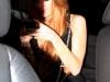 lindsay-lohan-at-karu-y-nightclub-in-miami-12