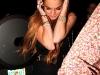 lindsay-lohan-at-karu-y-nightclub-in-miami-15