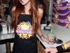 lindsay-lohan-at-millions-of-milkshakes-in-west-hollywood-04