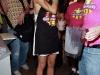 lindsay-lohan-at-millions-of-milkshakes-in-west-hollywood-17