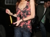 lindsay-lohan-at-the-byron-and-tracey-hair-salon-in-beverly-hills-01