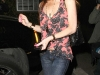 lindsay-lohan-at-the-byron-and-tracey-hair-salon-in-beverly-hills-05