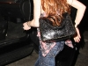 lindsay-lohan-at-the-byron-and-tracey-hair-salon-in-beverly-hills-08