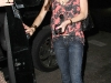 lindsay-lohan-at-the-byron-and-tracey-hair-salon-in-beverly-hills-10