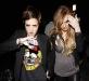 lindsay-lohan-at-the-roxy-in-los-angeles-01