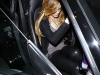 lindsay-lohan-at-the-roxy-in-los-angeles-02