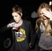 lindsay-lohan-at-the-roxy-in-los-angeles-04