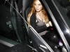 lindsay-lohan-at-the-roxy-in-los-angeles-05