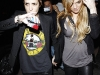 lindsay-lohan-at-the-roxy-in-los-angeles-06