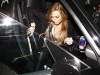 lindsay-lohan-at-the-roxy-in-los-angeles-07