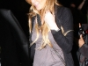 lindsay-lohan-at-the-roxy-in-los-angeles-08