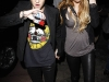 lindsay-lohan-at-the-roxy-in-los-angeles-09