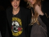 lindsay-lohan-at-the-roxy-in-los-angeles-12