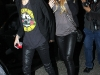 lindsay-lohan-at-the-roxy-in-los-angeles-13