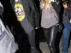 lindsay-lohan-at-the-roxy-in-los-angeles-14